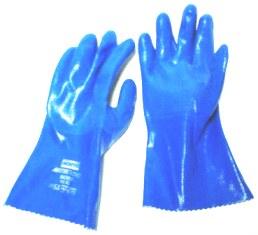 Northern Blue Glove nk803